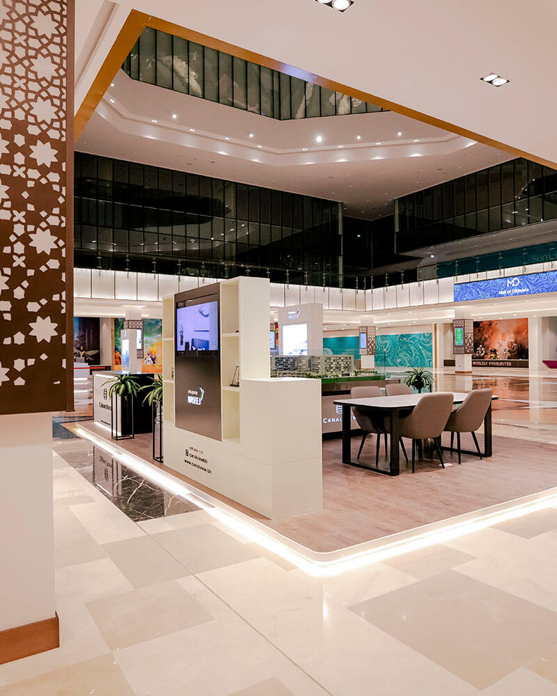 leasing_0001_Mall 3