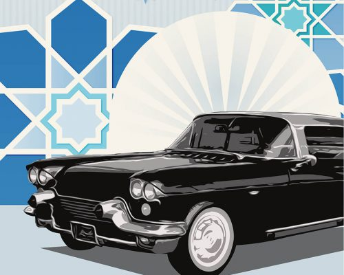 EID-Mubarak-2021-Car Show - Mobile