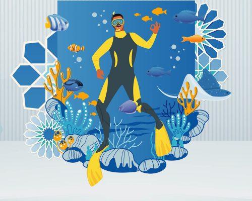 EID-Mubarak-2021-Diver - Banner