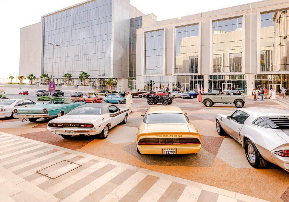 album-2_0007_Classic Car Show 15