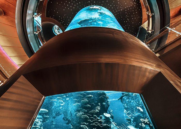 bahrain_aquarium_new