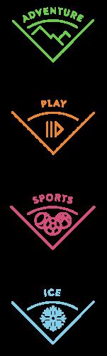 fs_zone_logo